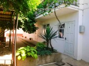 Гостевой дом «Фортуна»