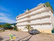 Гостевой дом «Белая панама»