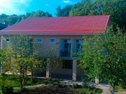Гостевой дом «Ачегу»