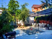 Гостевой дом «На Лазарева 124»