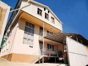 Гостевой дом «Аэлита»