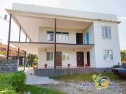 Гостевой дом «Тополёк»