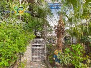 Гостинный двор «Гоар»