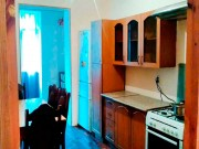 3-х комнатная квартира под ключ