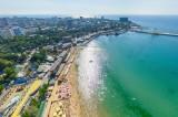 Когда откроется туристический сезон в Краснодарском крае